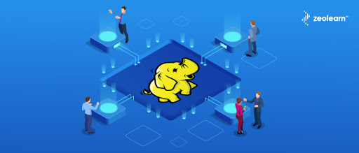 Hadoop and Its Core Features: The Most Popular Tool of Big Data