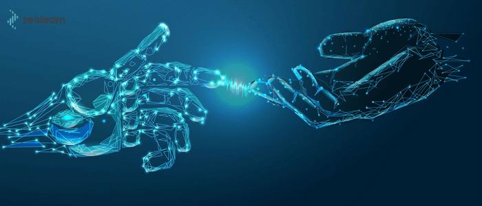 A Sneak Peek into the world of Digital Twin Technology