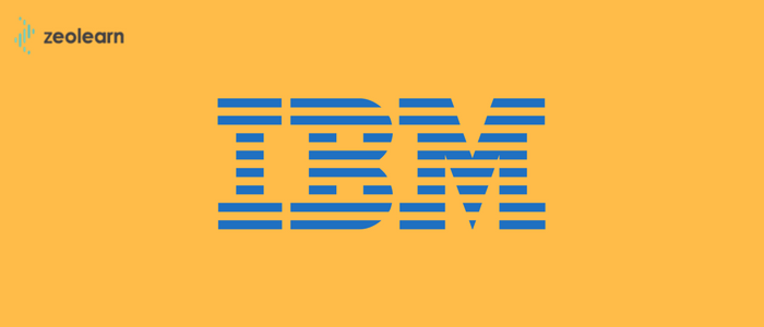 IBM Launched a New Mainframe that is 18x faster than x86 systems