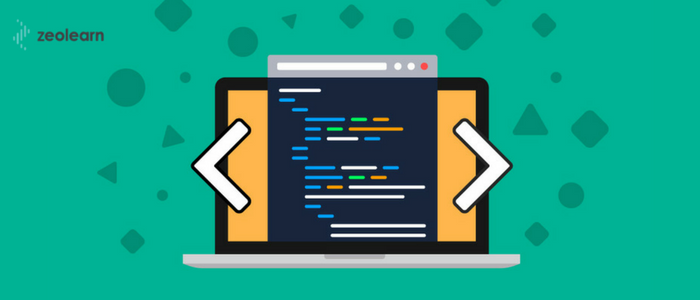 Five Reasons Why a Web Developer Should learn AngularJS