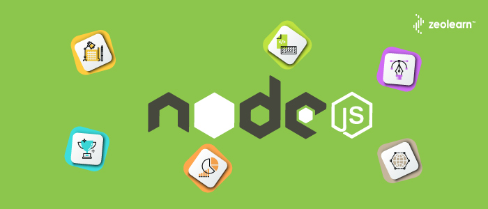 6 Awesome Things You Can Do With NodeJS