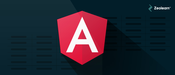 Smart Tables Integration and usage with Angular 6
