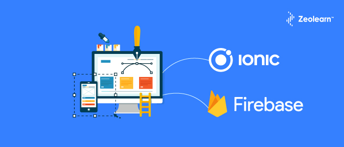 Progressive Web apps with Ionic and firebase tutorial