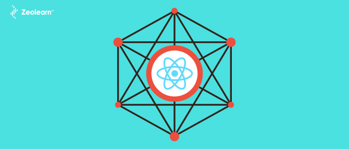 Making A Component Library For React