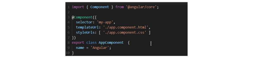 Top 25 AngularJS interview questions & answers of 2019
