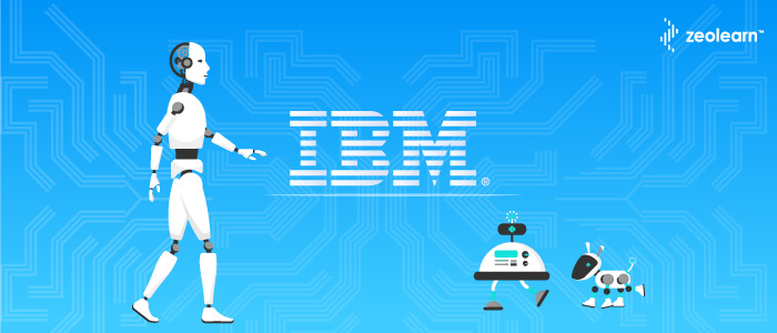 IBM Introduces AI OpenScale & Multicloud Manager To Manage AI & Cloud Deployment