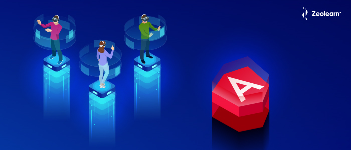 Creating VR Experiences Using Angular And A-frame