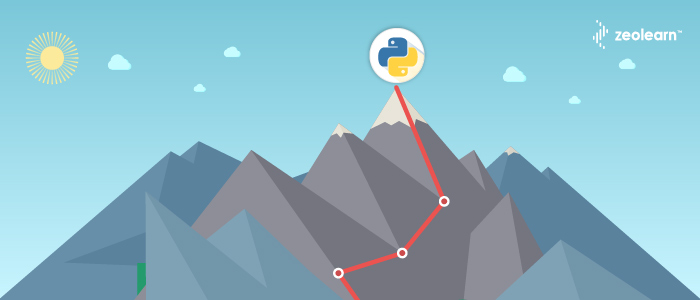 Take A Leap And Boost Your Career Path With Python