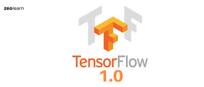 Google Optimizes New Machine Learning Tool - TensorFlow 1.0