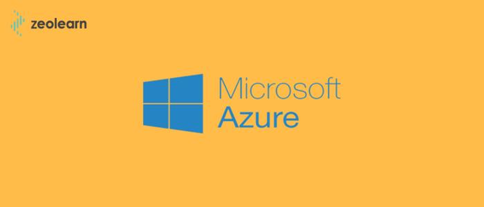 Azure IoT tools: A milestone in IoT security