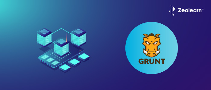Proxy Your Requests To The Backend Server With Grunt
