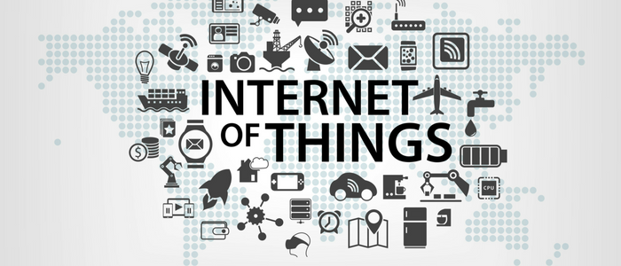 IoT Testing Market expected to grow over 33% of CAGR and reach at USD 1708 Million by 2022