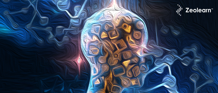 Neural Style Transfer