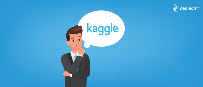 Kaggle Learning Beginner's Guide | Kaggle Learning Basic
