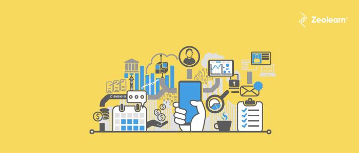 SAP Expands The Global Adoption Of Blockchain Across The Intelligent Enterprise