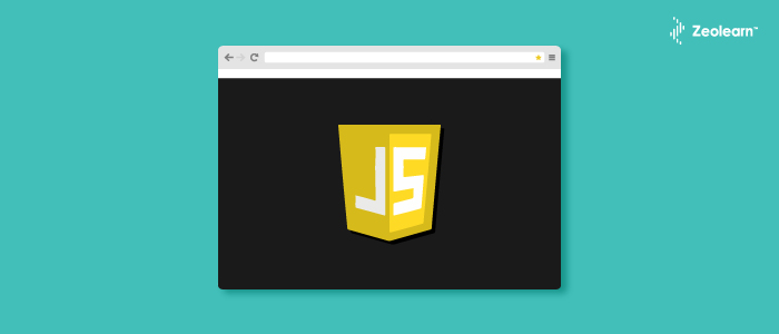 JavaScript Modules Are Now supported By The Browsers