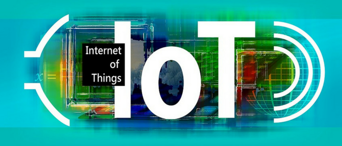 Internet of Things Predictions for 2018 and Beyond