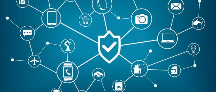 Cloudflare now ready to protect IoT devices with Orbit