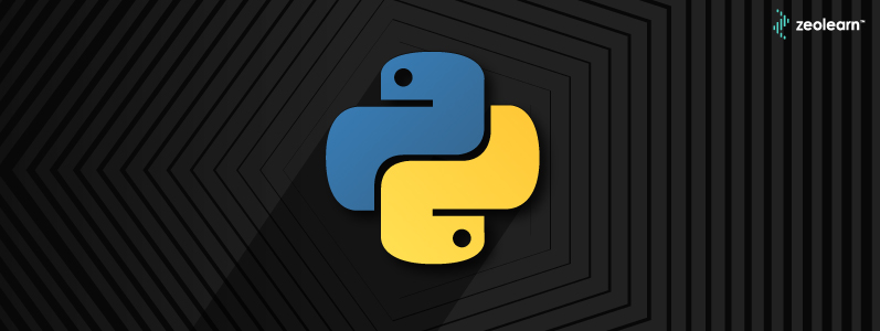 Python in a Nutshell: Everything That You Need to Know