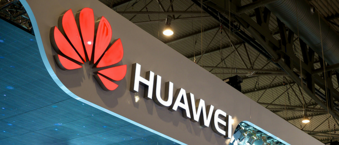 New initiatives to boost IoT ecosystem by Huawei