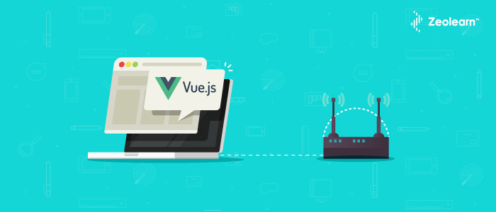 Understand Routing in Vue.js With Examples