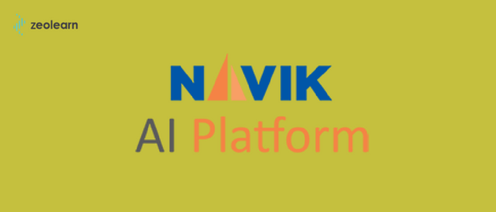 Absolutdata Launched NAVIK AI Engine
