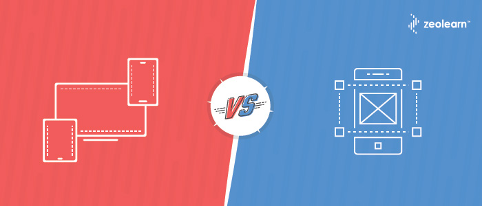 Native vs. Cross-Platform Apps – You'll Be the Winner
