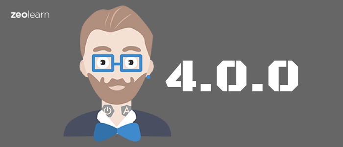 New Version of JHipster 4.0.0 released - Supports AngularJS 1 and Angular 2.x