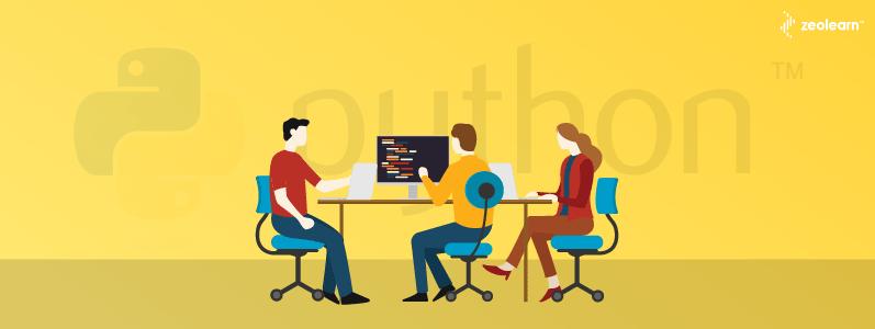 Best Python Practices