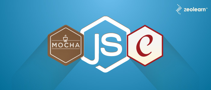 Unit Testing Using Mocha and Chai
