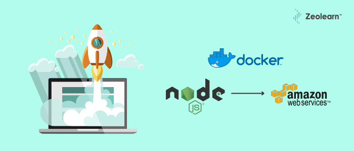How to Deploy a Node.js Application to Amazon Web Services Using Docker