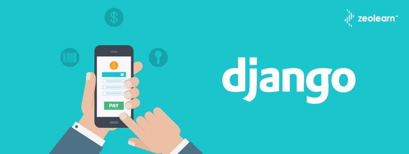 Creating Your First Offline Payment Wallet With Django  (Part-3)