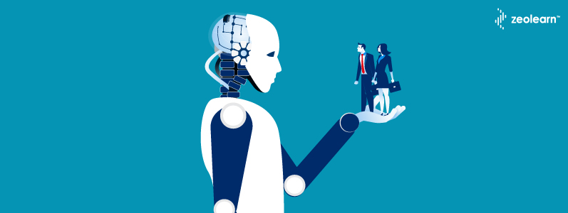 Artificial Intelligence - The Ultimate Invention