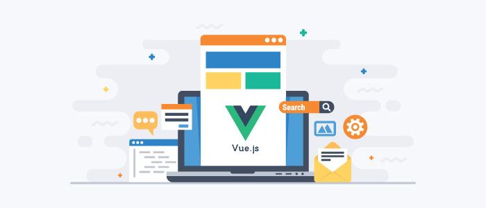 Displaying Application Breadcrumbs In Vue.js