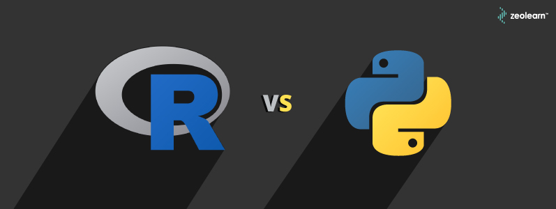 R vs Python | Difference Between R and Python
