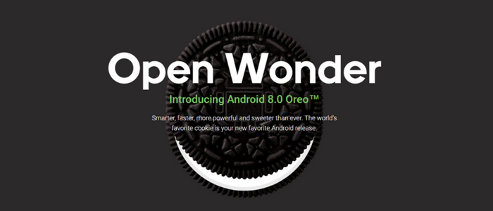 Google releases Android 8.0 Oreo - Few Important features to Note