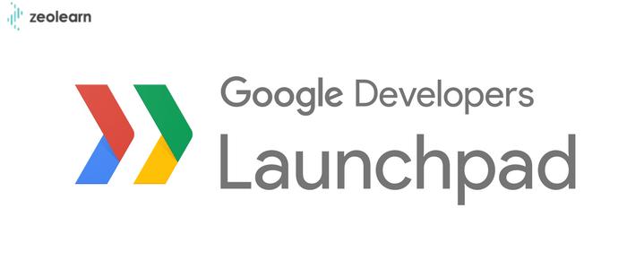 Google announces new Launchpad Accelerator program for Startups using AI or ML technologies