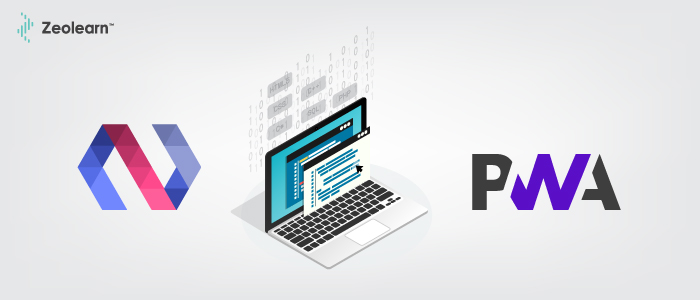 """Polymer And PWA: Understanding The """"Why""""—Part 1"""