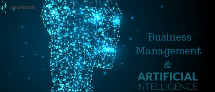 The Impact and Value of Artificial Intelligence in Business Management