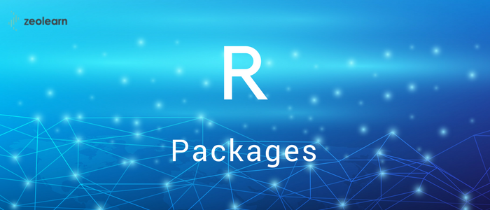 7 Useful Machine Learning packages in R