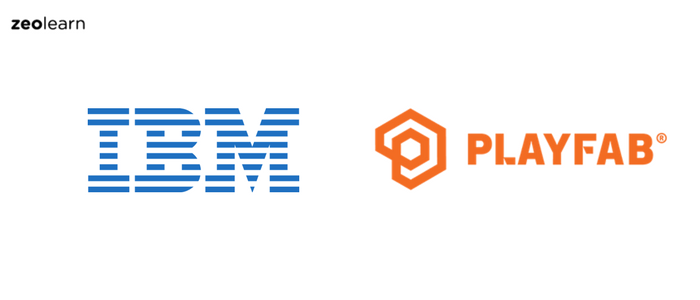 PlayFab and IBM Watson working together to build better games