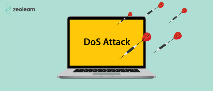 Cisco Predicts 3.1 million DDoS Attacks by 2021