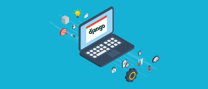 Understanding how to write a custom middleware in Django