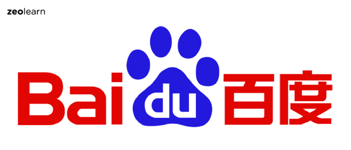 Baidu announces new Research and Development facility in Silicon valley