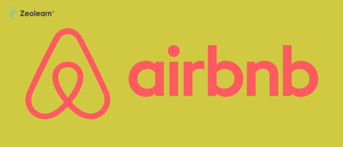 Airbnb Introduces New Open-Source Library React-Sketchapp