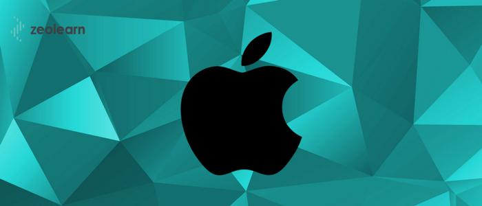 Apple acquires Lattice.io, A Data Intelligence Company