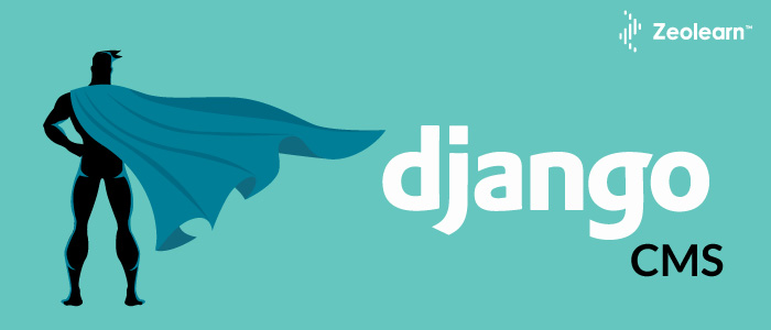 Unleash the Power of Django CMS