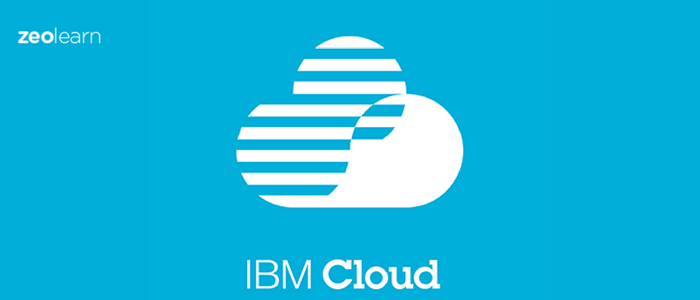 IBM Bluemix container Service added for developing Cognitive Apps