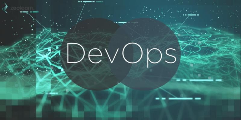 DevOps for Big Data - Integration benefits and challenges