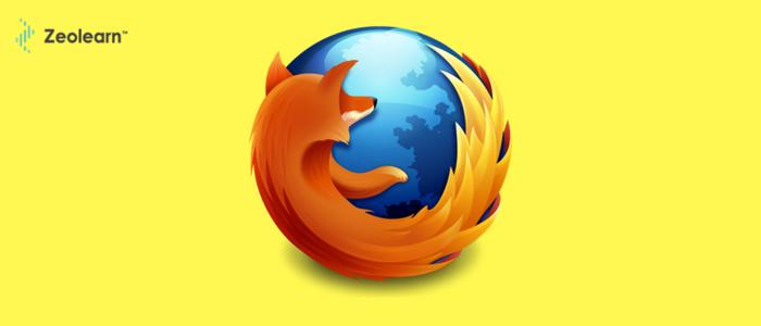Mozilla new JavaScript framework Fathom Understands Web Content